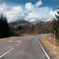 Tyndrum Dalmally