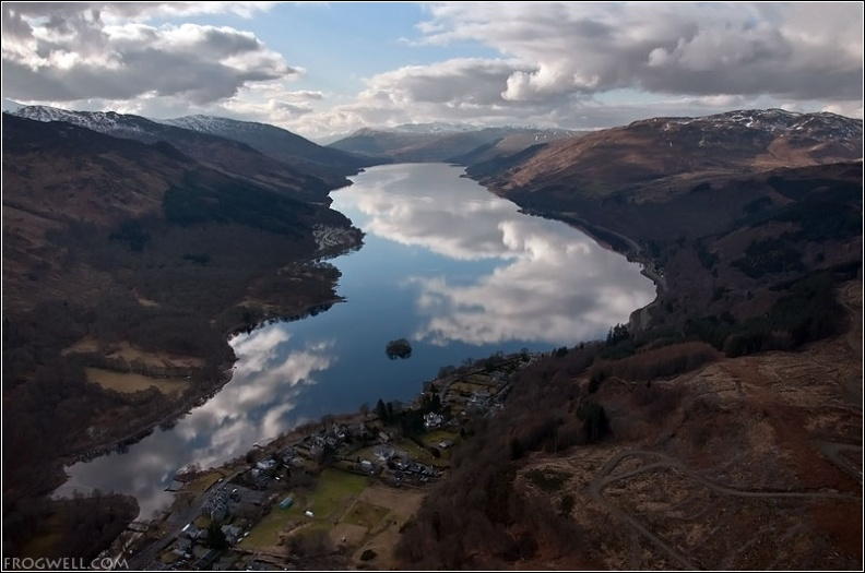 Aerial photo of Loch Earn.jpg