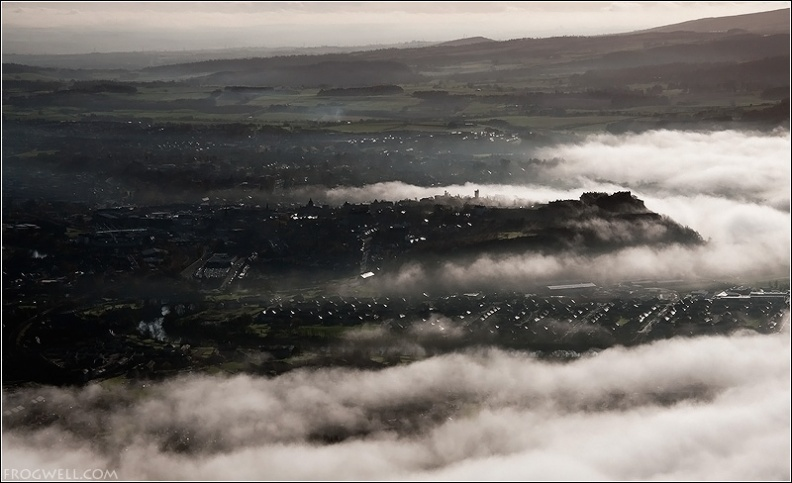 Aerial photo of Stirling Castle.jpg