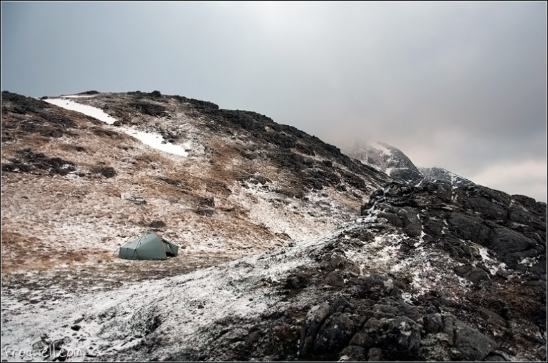Cold camping at 3000 feet on Ben Starav.jpg