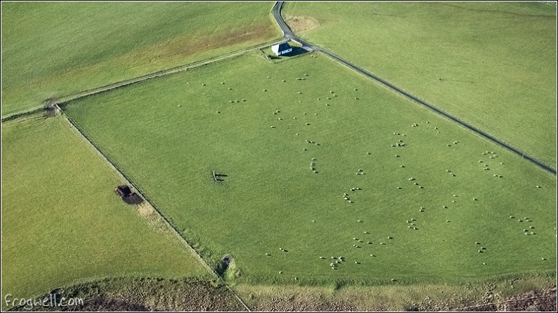 Farm cottage near Muthill from the air.jpg