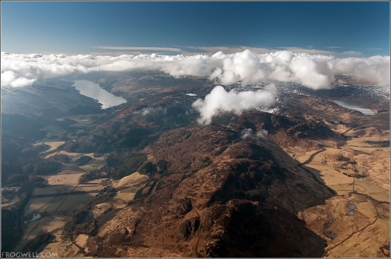 Loch Earn and Loch Lednock.jpg